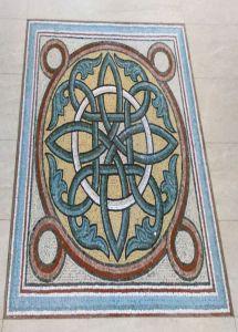 mozaik_32