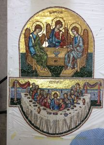 mozaik_39