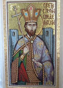 mozaik_41