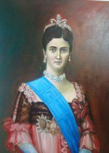 KraljicaDraga